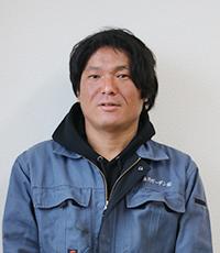 itogawa